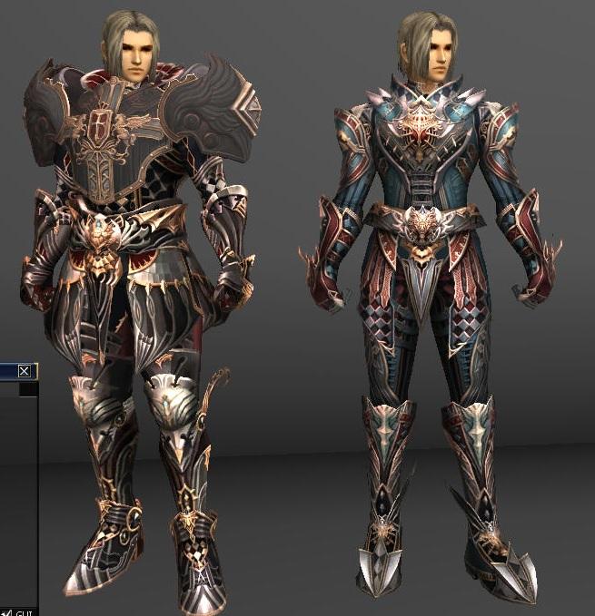 Benom-Armor-Interlude.jpg