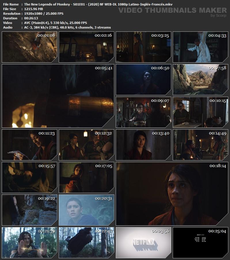 The-New-Legends-of-Monkey-S01-E01-2020-NF-WEB-DL-1080p-Latino-Ingl-s-Franc-s-mkv