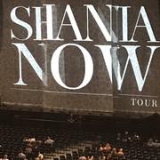 shania-nowtour-brisbane120618-1