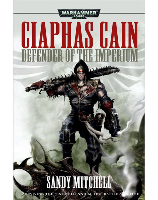 defender-of-the-imperium