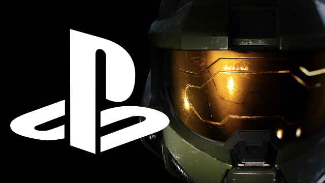 Xbox Boss Phil Spencer On The Likelihood Of HALO Making Its Way Onto The PlayStation Or Nintendo Switch