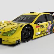 r-Factor2-Car-Menu-Render-187