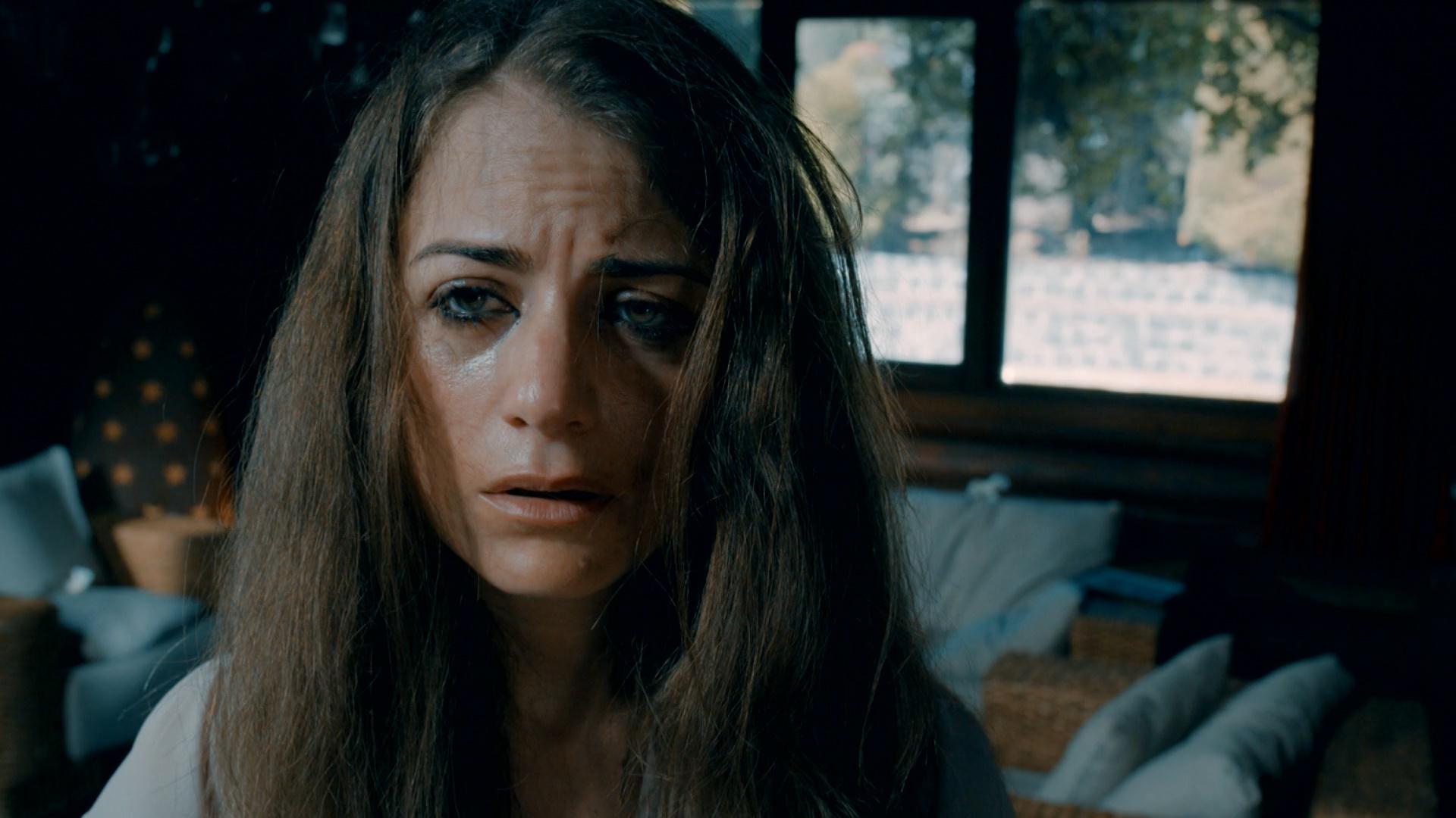 Kızım Gibi Kokuyorsun | 2020 | Yerli Film | WEB-DL | XviD | Sansürsüz | m720p - m1080p | WEB-DL | Tek Link