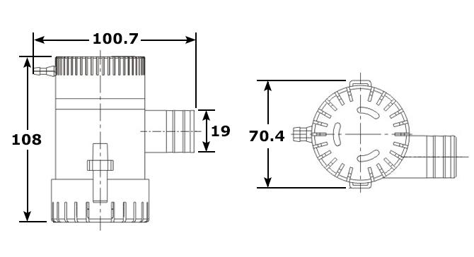 HYBP1-G500-01-006