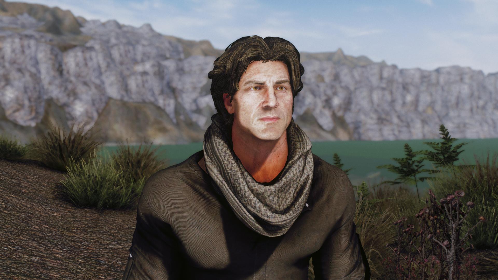 Fallout Screenshots XIII - Page 41 22380-20190506224425-1