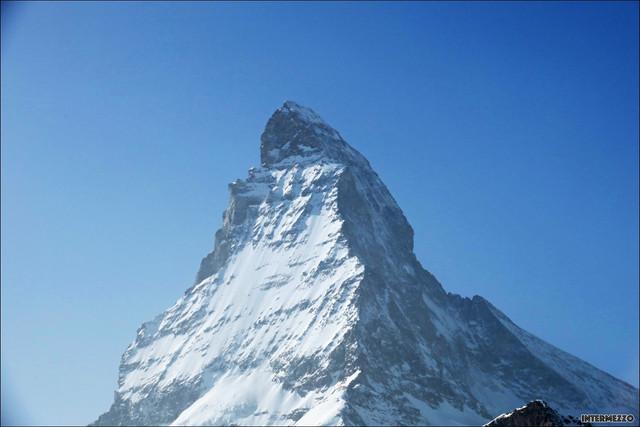 2021-Zermatt-00283.jpg