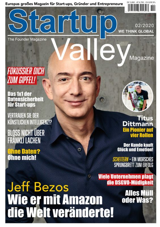 Startup-Valley-cover.jpg