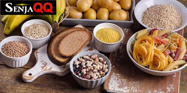 8 Makan Malam untuk Diet Ini Aman Dikonsumsi, Jangan Takut