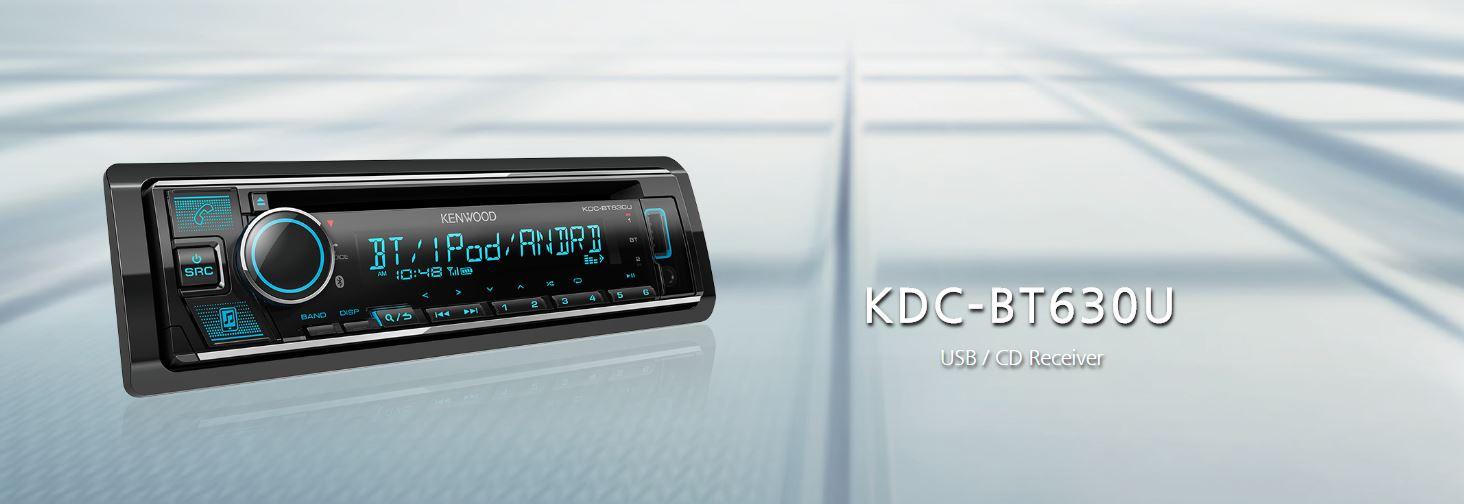 KDC-BT630-U-1