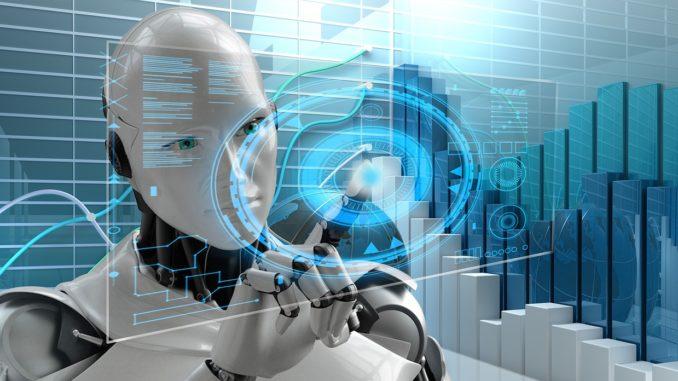 Hardware ottimizzato per l'AI