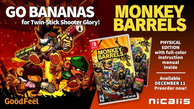 monkey-barrels-2.jpg