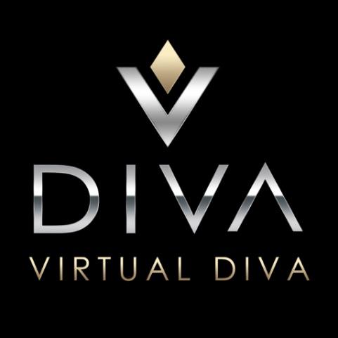 Logo-Virtual-Diva