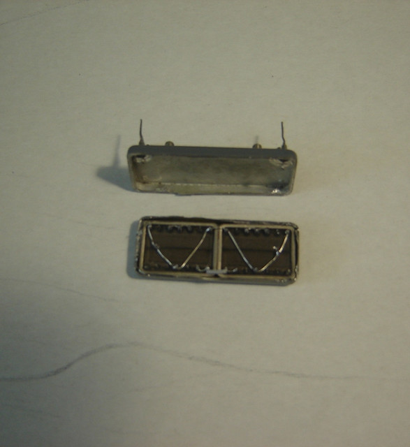 DSC02991-1