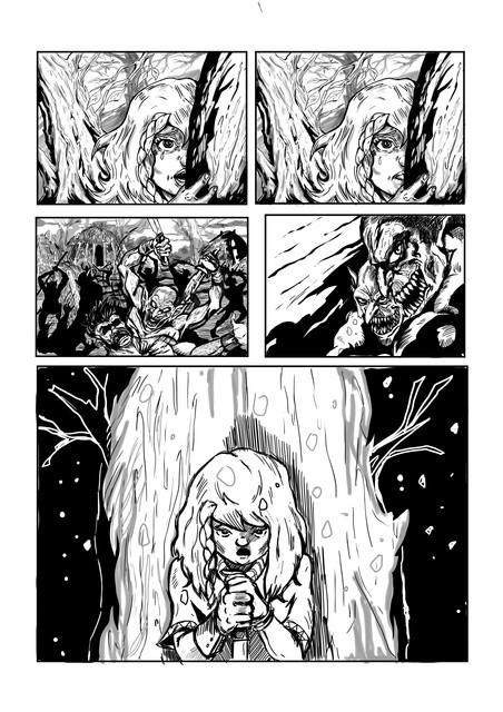 page-1-y