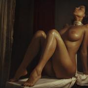 Kristina-Alex-48