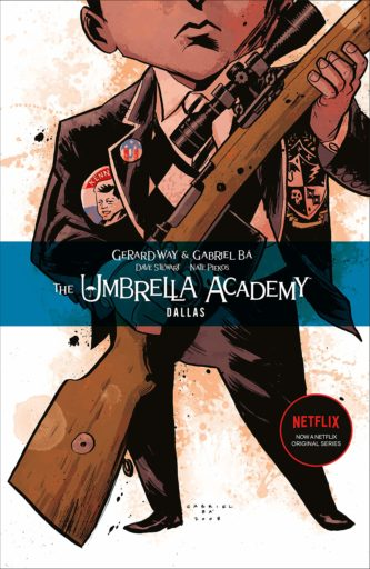 [Imagen: The-umbrella-academy-2.jpg]
