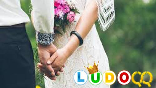 7 Cara  Untuk Menjaga Perkawinan Jauh dari Perceraian
