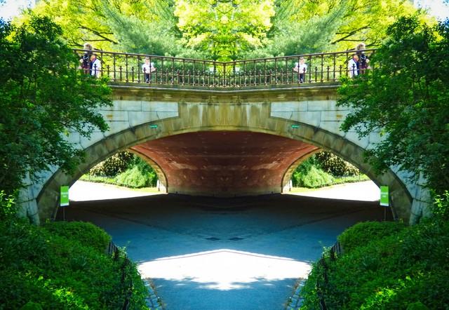 Central Park Bridge.jpg