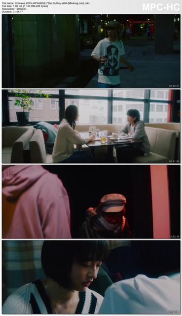 Chiwawa-2019-JAPANESE-720p-Blu-Ray-x264-Mkvking-com-mkv-thumbs-2020-02-16-04-19-39