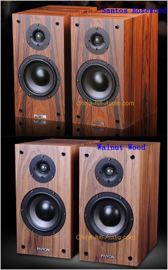 Customers Can Now Explore Updated Stock of China-hifi-Audio to Find High End Products at Cost Saving Prices
