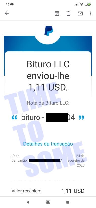 OPORTUNIDADE [Provado] Bituro App - Android/iOS - Paypal/Bitcoin/Ethereum - (Actualizado em Fevereiro de 2020) - Página 2 Bituro34