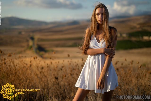 Photo-1634159520601.jpg