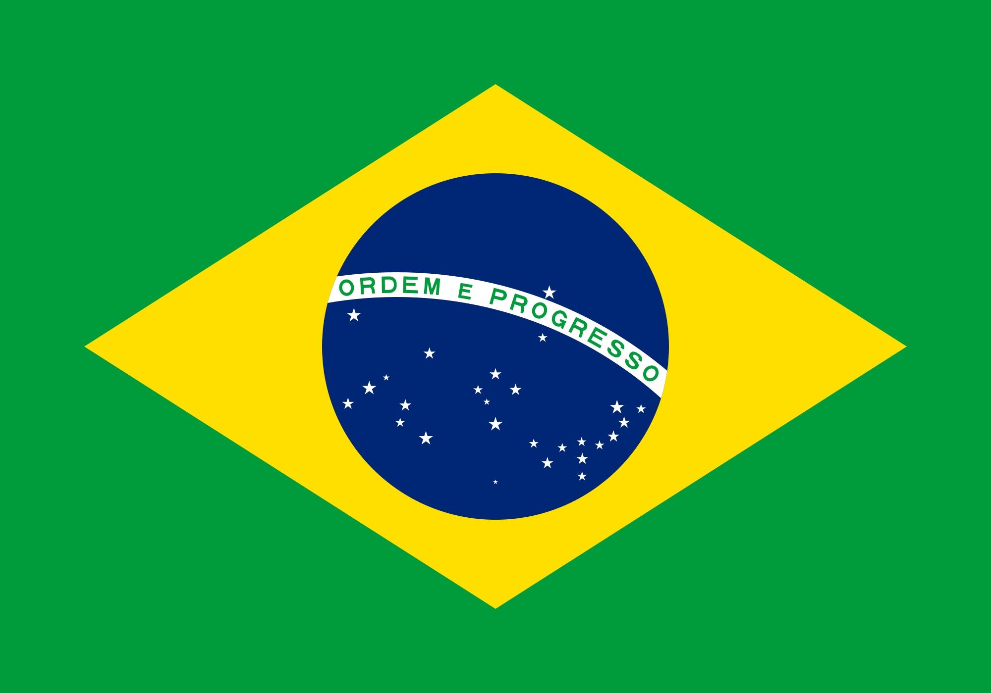 https://i.ibb.co/HtfCTVq/Bandeira-do-Brasil.jpg