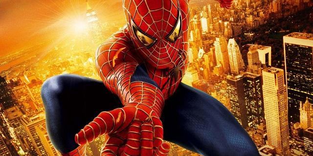 Spider-Man-2004