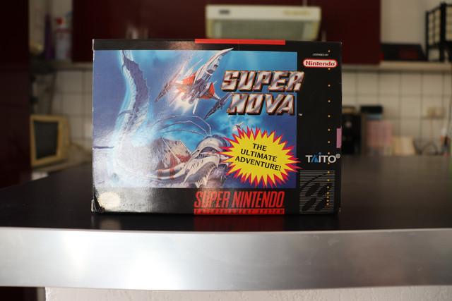 Jeux Super Nintendo US, du bon ! IMG-0471