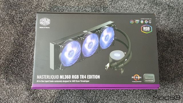 TR4-Cooler-Boxed