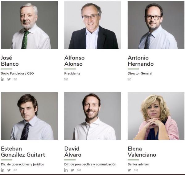 Fundación ideas y grupo PRISA, Pedro Sánchez Susana Díaz & Co, el topic del PSOE - Página 11 Jpgrx1aa1