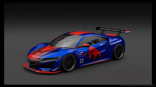 Gran-Turismo-SPORT-20190206191236