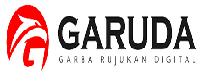 logo-garuda-png
