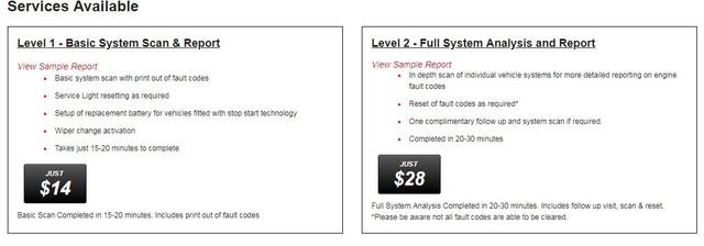 supercheap-scan-costs