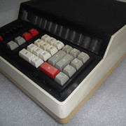 iskra-111m-1974-4