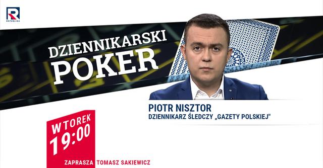 Nisztor-8-ix-2o2o