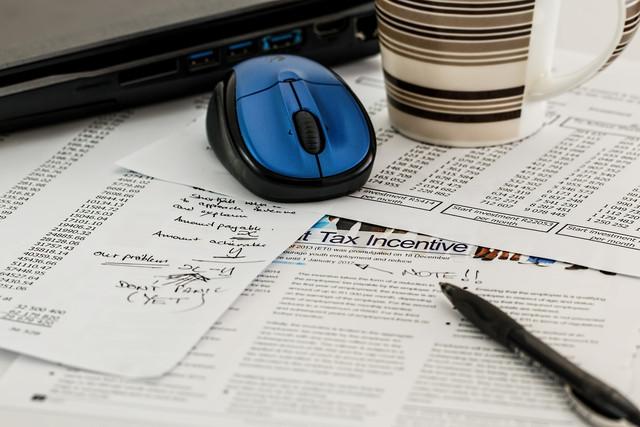 Best Tax Preparers Queens  Professional Tax Preparation.jpg