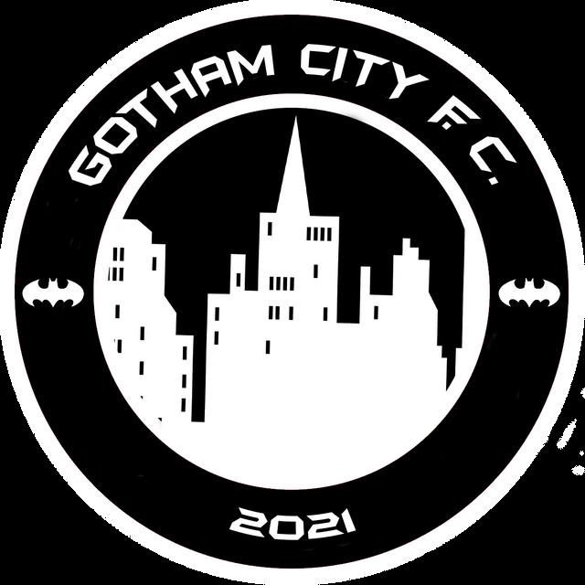 https://i.ibb.co/Hx0ds63/Gotham-White.png