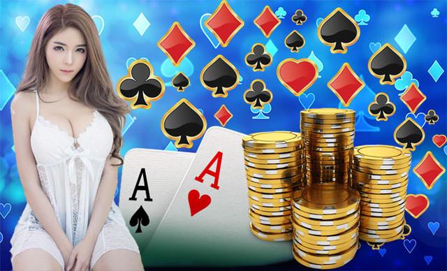 Kenali Cara Bermain Judi Blackjack Online