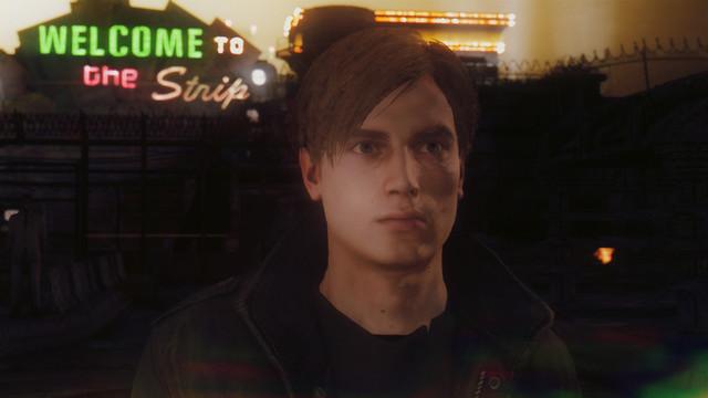 Fallout Screenshots XIII - Page 37 20190416221907-1