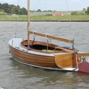 shallow-suffolk-sailing-Still008