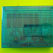 [VDS/ECH] MVS + PCB (BAISSE DE PRIX) 20210227-134601