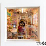 1001-Beyond-The-Streets-Brooklyn-NYC-Exhibit-kingsofnewyork-net-2019