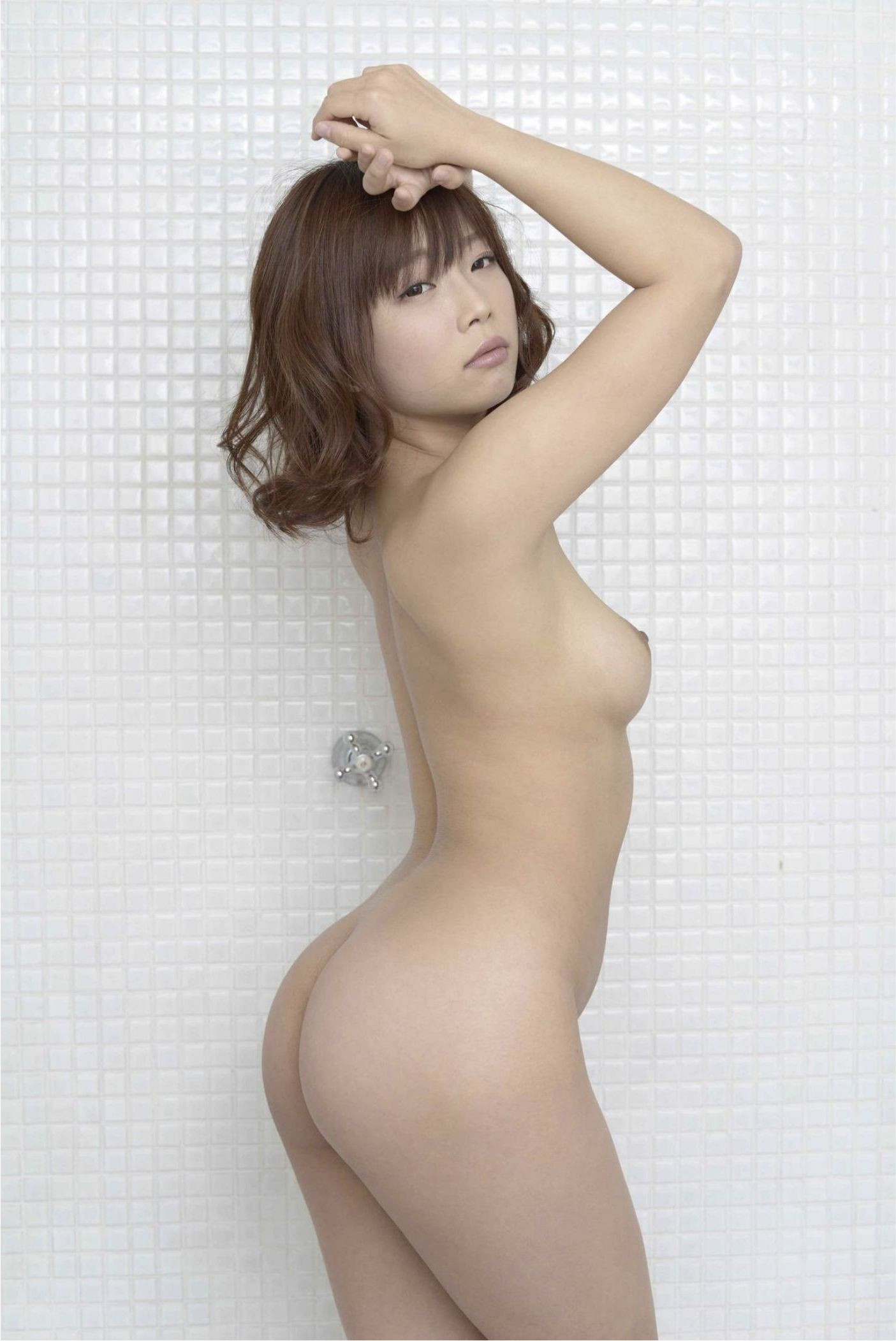 SOFT ON DEMAND GRAVURE COLLECTION 紗倉まな02 photo 057
