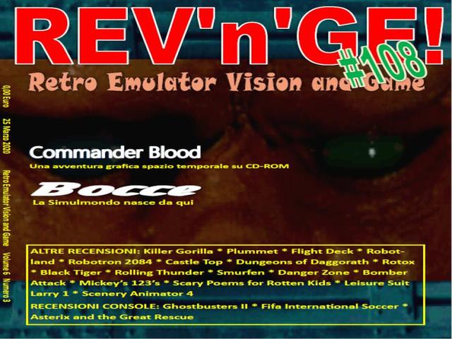 revenge-108.jpg