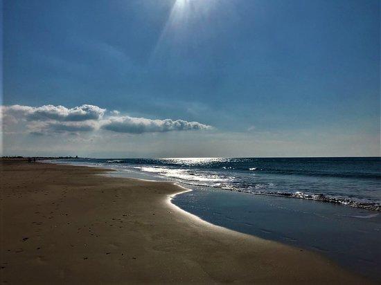 Playa-de-la-Victoria