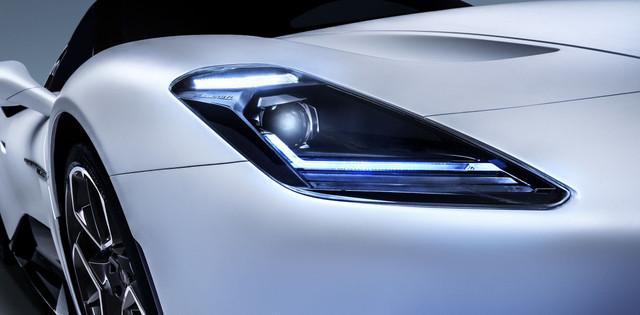 2020 - [Maserati] MC20 - Page 5 EE70-FCBF-5-C60-4996-AA1-E-11-EBED4826-F4