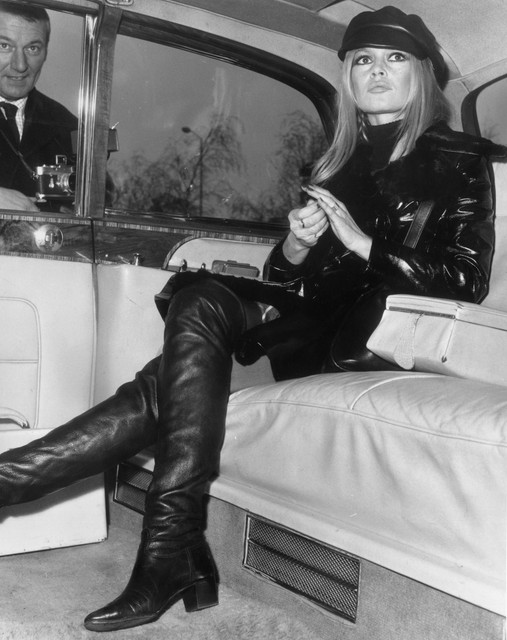 french-actress-brigitte-bardot-relaxes-in-the-back-of-a-news-photo-1577391542