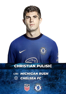 Christian-Pulisic-RS.jpg