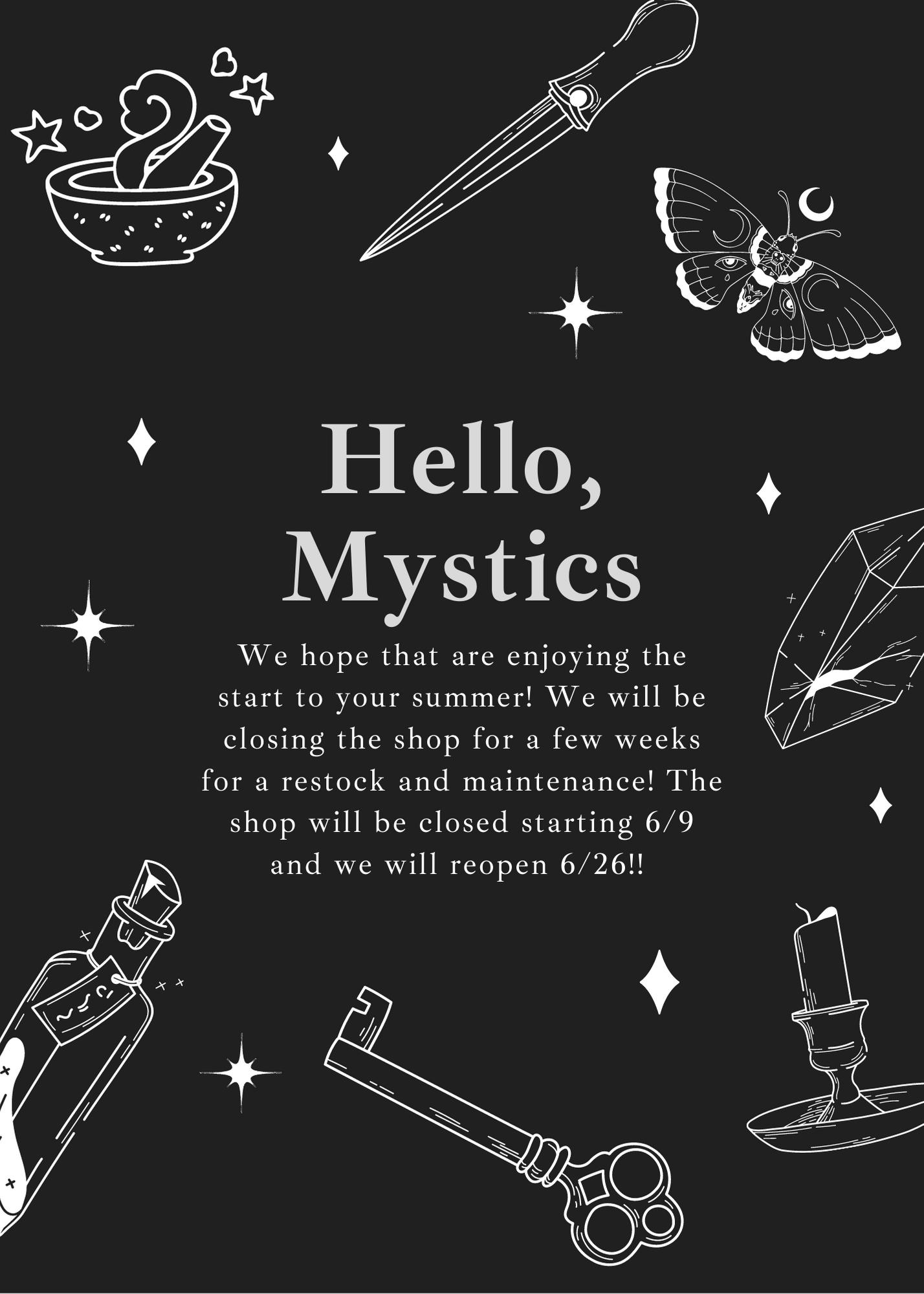 Copy-of-Hello-Mystics